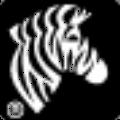 Zebra Setup Utilities(斑马打印机设置软件) V1.1.9.1137 官方版