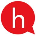 哈利路亚英文输入法 V1.2.7 Mac版