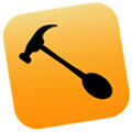 Hammerspoon(窗口管理应用) V0.9.66 Mac版