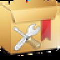 思远快捷工具箱 V3.0 绿色版