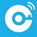 智租锁客 V1.0.5 苹果版