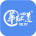 华融道理财 V3.3.5 安卓版
