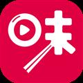 秘味 V1.5.3 安卓版