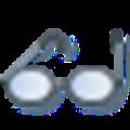 FRSSystemWatch(计算机状态信息监测工具) V1.0 官方免费版