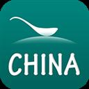 ChinaTV V3.0.1 安卓版