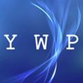 友窝YWP V3.13.1 安卓TV版