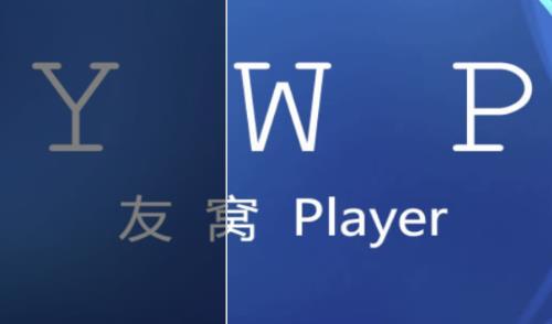 友窝YWP V3.13.1 安卓TV版截图1