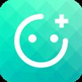 宸瑞健康 V2.0.4 安卓版
