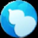 小葫芦弹幕助手 V5.1.8 官方最新版