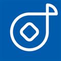 阿尔法信 V5.0 安卓版