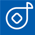 阿尔法信 V2.1 iPhone版