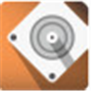 东方马达电动机选型软件 V4.1.3 官方版