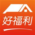 平安好福利 V5.0.1 iPhone版