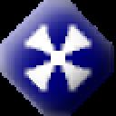 Metamill(UML工具) V8.2 免费版