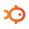 小鱼在家 V5.1.0 安卓版