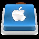 强力苹果恢复精灵 V3.2 免注册版