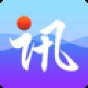 里讯浏览器 V4.9.0.0 官方版