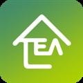 好茶仓 V2.3.0 安卓版