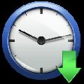 Free Countdown Timer(任务定时器) V3.1 绿色版