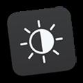 Dark Mode(Safari浏览器界面修改应用) V1.0.1 Mac版
