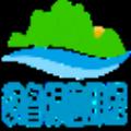 广西教育装备平台标签排版软件 V1.0.0 绿色版