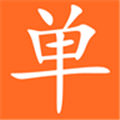 QQ单项好友删除器 V4.3.5 安卓版