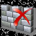 Defender Control(Windows Defender 控制器) V1.3 绿色版