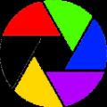 Therena ScreenPlot(多功能截屏工具) V1.0.0.2 绿色免费版