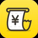 记点点记账 V1.1.3 iPhone版