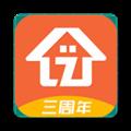 知屋理财 V2.6.5 iPhone版