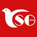 搜鸽天下 V1.0.15 iPhone版