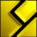 快易财务软件 V2.8.0.136 官方最新版