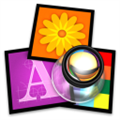Art View(图标快速查找) V2.1 Mac版