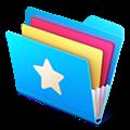 Shortcut Bar(快速访问启动工具) V2.2 Mac版