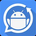数据恢复精灵 V1.5.3 安卓版