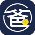 爸爸贷款 V1.0 iPhone版