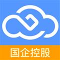 云端金融 V2.5.2 iPhone版