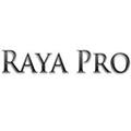 Raya Pro(PS扩展面板插件) V3.0 绿色版