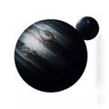 百度度宇宙 V1.0 安卓版