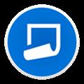 UpNote(办公笔记应用) V1.0 Mac版
