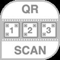 QR Scan(二维码应用) V1.0 Mac版
