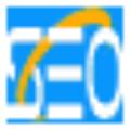 SEO Studio(SEO优化工具) V3.5.7 官方版