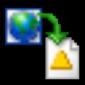 Total HTML Converter(HTML转换工具) V5.1.0.129 官方版