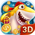 爱玩捕鱼3D V1.0.2 安卓版