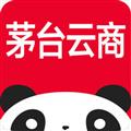 茅台云商 V1.0.23 苹果版