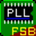 SoftFSB Charles(CPU超频工具) V1.7 绿色版