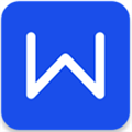 WPS Word(专业文字处理应用) V1.2.0 Mac版