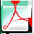 Adobe PDF Printer(打印机控件) V9.0 免费版