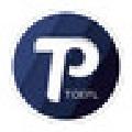 小站托福软件 for Mac V2.1.3 官方版