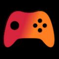 Playnite(游戏管理软件) V4.3.0 绿色免费版